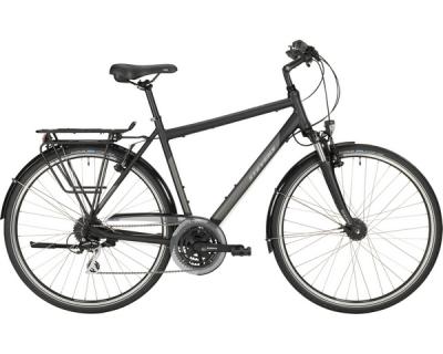 Albis teszt kerékpár 15% kedvezménnyel