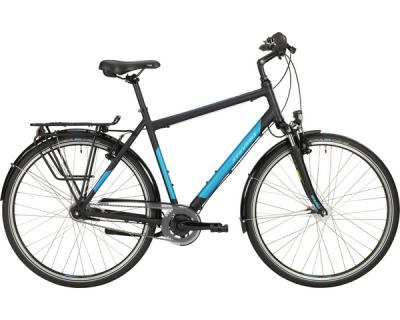 Corvara teszt kerékpár 15% kedvezménnyel