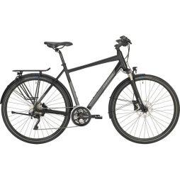 Esprit teszt kerékpár 15% kedvezménnyel