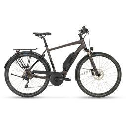 stevensbikes kerékpár