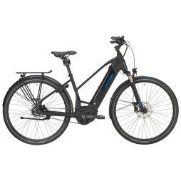 varosi E-Bike Stevensbike